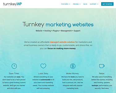 turnkeyWP