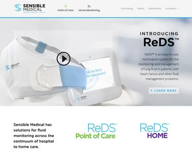 Sensible Medical