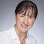 Helen Ealey