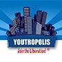 Youtropolis