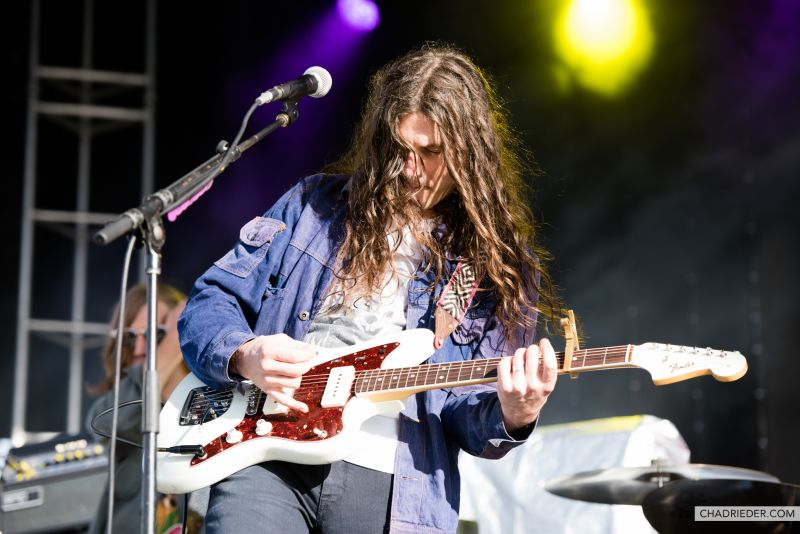 Kurt Vile Minneapolis
