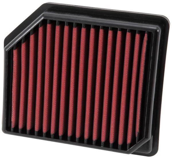 AEM DryFlow Air Filter: 06-11 Honda Civic 1.8L