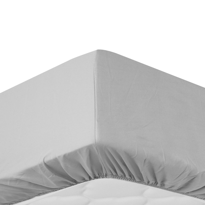 Soft Wonder-Edition Spannbettlaken