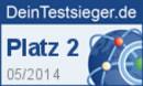 10005400_Klarstein_MKS_11_Minibar_DeinTestsieger.de.png
