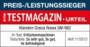 10022088_Klarstein_Gracia_Rossa_SM_98_ETM.jpg