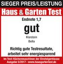 10005316_yy_0003___Testsiegel_Klarstein_Bella_Rossa_Kuechenmaschine_1200W.png