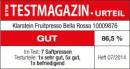 Klarstein_Fruitpresso_Bella_Rossa_10009876.jpg