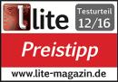 10022268_Klarstein_EntrecoteRaclette_LiteMagazin.png