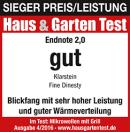 10027095_yy_0003___Testsiegel_Klarstein_Fine_Dinesty_creme.png