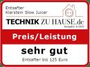 10027959_Flowjuicer_TechnikZuHause.png