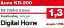10028155_auna_KR-200_Digital_Home.jpg