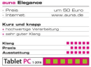 10028473_auna_Elegance_NFC_TabletPC.jpg
