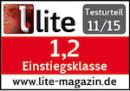 10028682_ANC-10_LiteMagazin.png