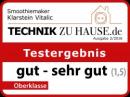 10028901_Klarstein_Vitalic_Standmixer_TechnikZuHause.jpg