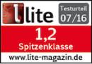 10029856_Klarstein_Metrobreeze_Rom_lite-Magazin.png