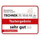 10029859_yy_0001___Testsiegel_Klarstein_Teatime_Wasserkocher_Teekessel_schwarz.jpg