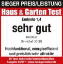 10030102_yy_0002___Klarstein_Omnichef_30_2G_Mini_Backofen_30l_schwarz.jpg