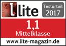 10030978_Klarstein_SilentStorm_LiteMagazin.png