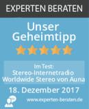 10031867_yy_0002___Testsiegel_auna_Worldwide_Stereo_Internet_Radio_schwarz.png
