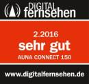 10028153_Auna_Connect150_DigitalFernsehen.jpg