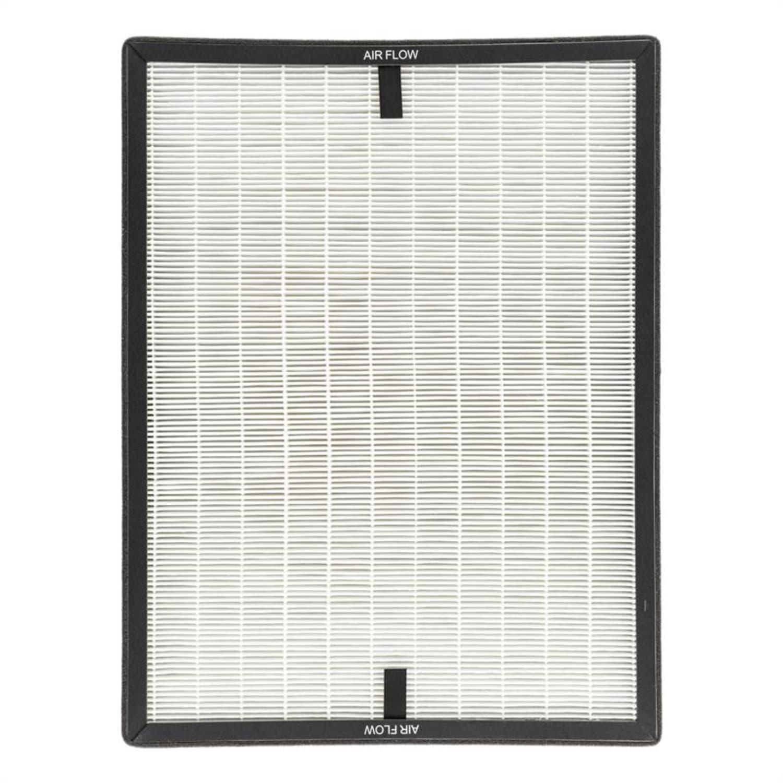 Klarstein Climate Hero filtru HEPA, accesorii pentru purificatoarele de aer 31x41cm