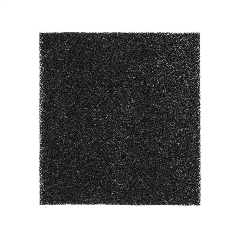 actief koolfilter voor DryFy 20 & 30 luchtontvochtigers 20x23,1 cm