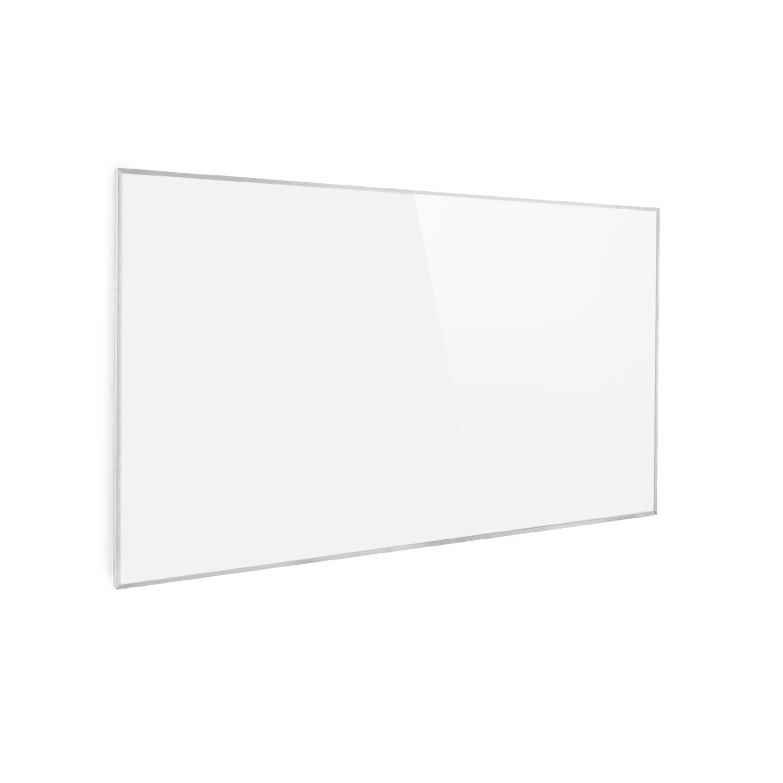 Wonderwall 60 infrarood verwarming 60x100cm 600W weektimer IP24 wit