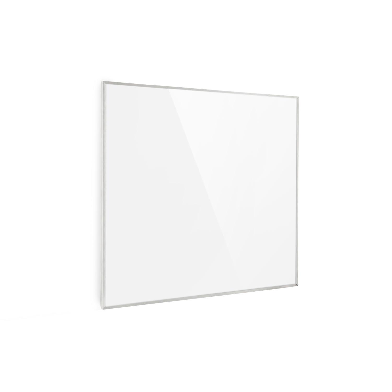 Wonderwall 36 infrarood verwarming 60x60cm 360W weektimer IP24 wit