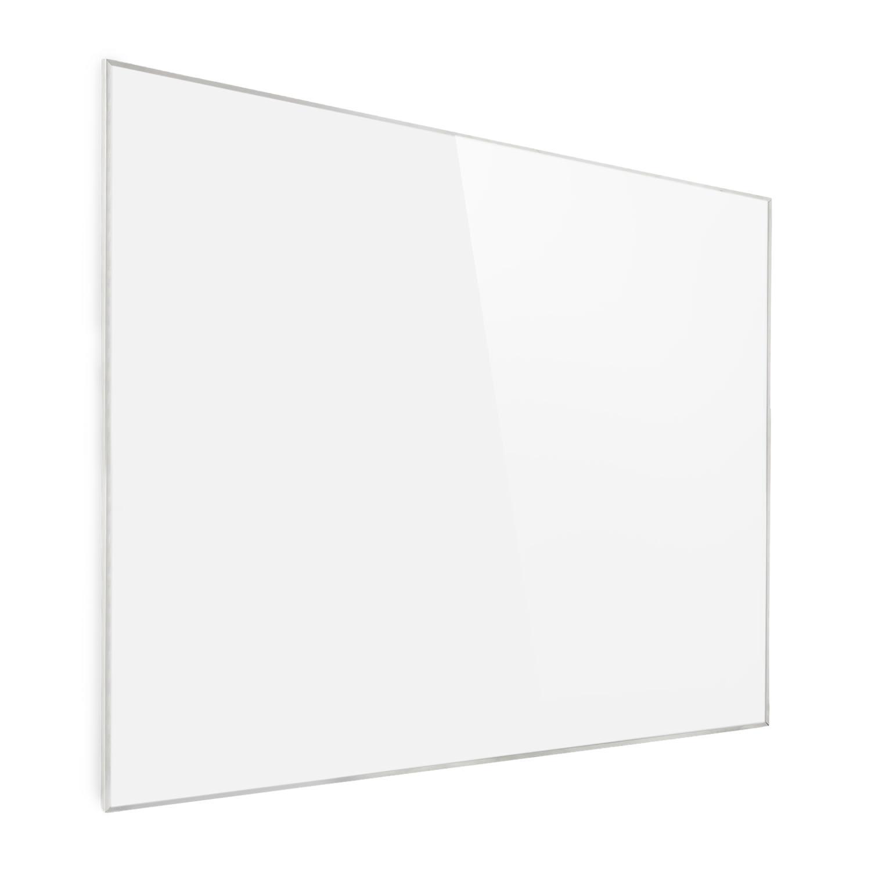 Wonderwall 120, infracrvena grijalica, 100 x 120 cm, 960 W, tjedni timer, IP24, bijela