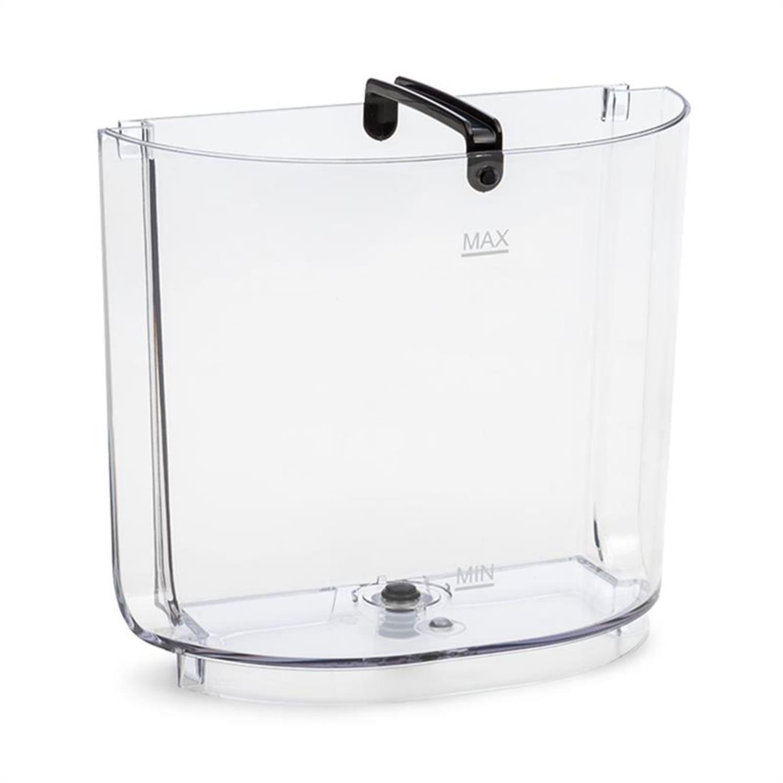 BellaVita Réservoir d'eau de rechange pour machine à café 1,4L