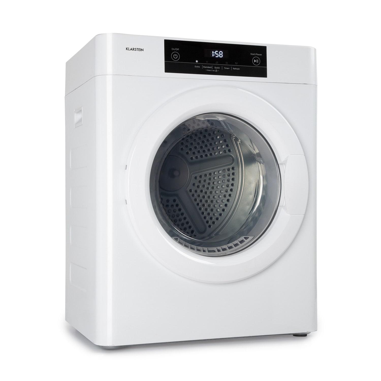 Ultradry Secadora de ropa 1250W EEC C 3kg