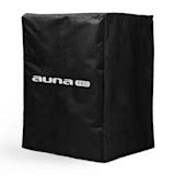 auna Pro PA Cover Bag 10 Housse de protection pour enceintes sono Couverture 25 cm (10