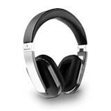 auna Elegance ANC Bluetooth Casque audio antibruit NFC microUSB batterie 4.0