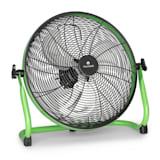 Blumfeldt Wintergarden Floor Fan 16