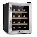Reserva 12 Uno, Frigorifero per Vini, 31 L, 11-18°C, SingleZone