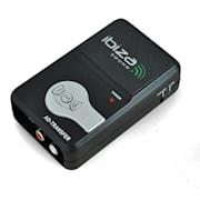 Analógovo-digitálny USB MP3 konvertor záznamu Ibiza