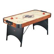 Airhokejový stôl, 152 x 80 x 76 cm, ventilátor