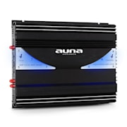 AMP-CH04 Car Amplifier 4 Channel 2800W PMPOHifi System 4.0