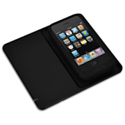 PowerPad Wireless Induction iPhone Battery Charger 3G