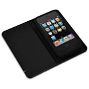 PowerPad kabelloses Ladegerät iPhone3G/3GS