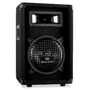"""PW-0822 Box Luidsprekers 20cm (8"""") 300W"""