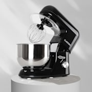 Bella, kuhinjski robot, 1300 W Crna