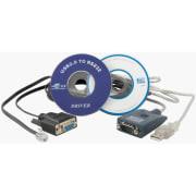 MMD-PC1 PC-KIT pentru QTX, LED