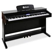 88 Key Electric MIDI Keyboard Piano with Pedal