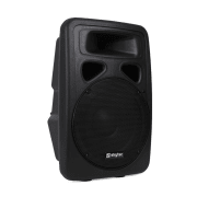 "SP1200ABT aktív hangfal, 30 cm (12""), bluetooth"