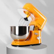Bella, kuhinjski robot, 1300 W Naranča