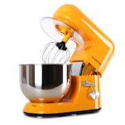 Bella, kuchyňský robot, 2000 W, 2,7 PS, 5 l Oranžová
