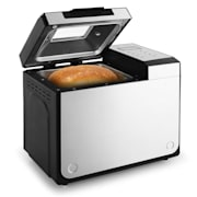 Country-Life Brotbackautomat 615W bis 1 kg