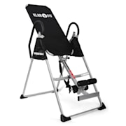 Relax Zone Basic Inversionsbank Rücken Hang-Up bis 135 kg grau/schwarz