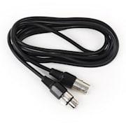 XLR-кабел, 3м